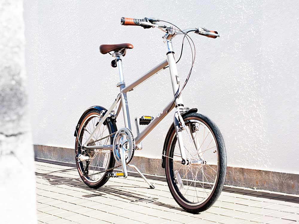 宝塚市 自転車屋 サイクルショップ ラビット 2021モデル GIANT Liv AMICA