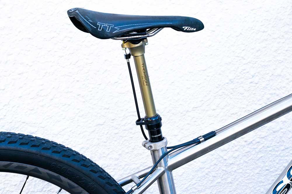 宝塚市 宝塚 小林 自転車屋 SEVEN CYCLES