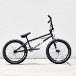 宝塚市 宝塚 小林 自転車屋 Tall Order Flair Park Bike