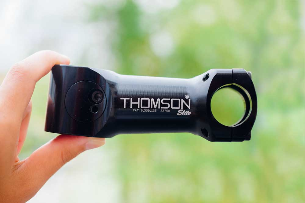 THOMSON Elite STEM